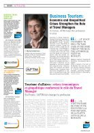 IFTM Daily - Day 2 - Page 6