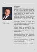 Qualifizierter Mietspiegel von Friedrichshafen 2012 für nicht ... - Seite 3