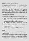 Qualifizierter Mietspiegel von Friedrichshafen 2012 für nicht ... - Seite 6