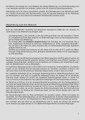 Qualifizierter Mietspiegel von Friedrichshafen 2012 für nicht ... - Seite 7