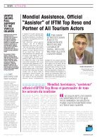 IFTM Daily - Day 4 - Page 4