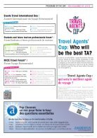 IFTM Daily - Day 4 - Page 5