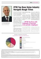 IFTM Daily Review Edition - Page 3