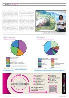 IFTM Daily Review Edition - Page 4