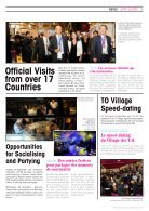 IFTM Daily Review Edition - Page 5