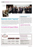 IFTM Daily Review Edition - Page 6