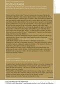 PARANHOS | CONHECER A NOSSA FREGUESIA - Page 4