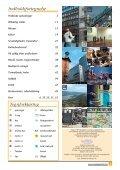 PRAKTISKE oplysninger - 3F-Post - Page 3