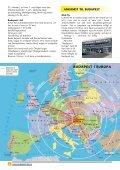 PRAKTISKE oplysninger - 3F-Post - Page 6