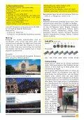 PRAKTISKE oplysninger - 3F-Post - Page 7