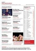 Capitol Freundeskreis Newsletter - Mai-September 2017  - Page 3