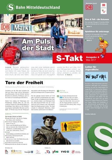 S-Bahn_MD_S-Takt_Mai17_Web