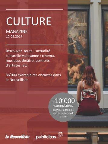 Culture printemps 2017_V2