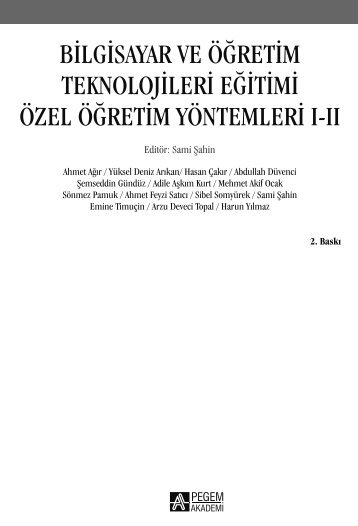 9122013114405Pages from Böte 2. Baskı