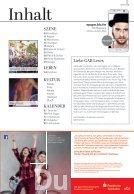 gab Mai 2017 - Seite 3