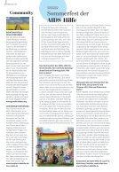 gab Mai 2017 - Seite 4