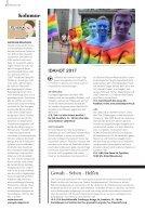 gab Mai 2017 - Seite 6