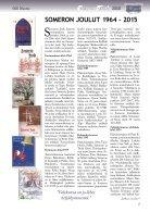 2015_Joulu - Page 7