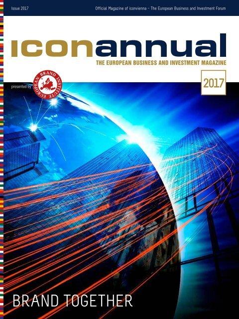 iconannual2017