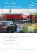 «Транспортная безопасность и технологии» №1 2017 - Page 7