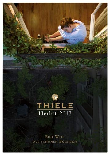 Thiele Herbst 2017