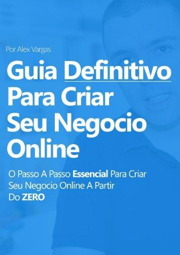 Guia-Definitivo-Para-Criar-Um-Negocio-Online-Do-Zero