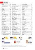 DSP Jahrbuch 2016 - Seite 4