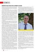 DSP Jahrbuch 2016 - Seite 6
