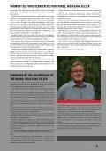 DSP Jahrbuch 2016 - Seite 7