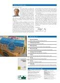KAM-oeko-LOGISCH - Mieterverband - Seite 2