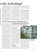 KAM-oeko-LOGISCH - Mieterverband - Seite 7