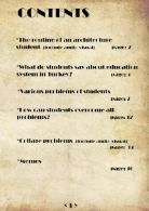 EDUCATION UNIVERSAL - Page 3