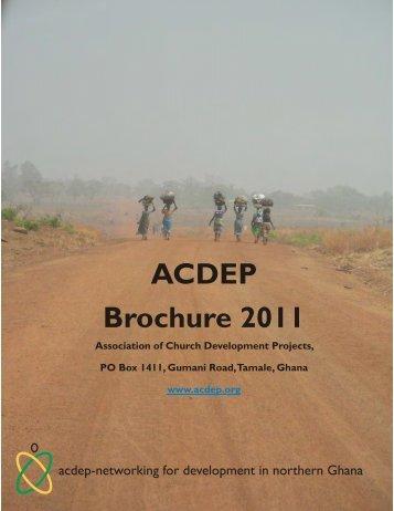 acdep_brochure_insertsv5-6