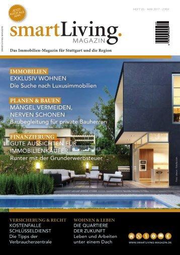 smartLiving_Magazin_09_17-livepaper-reduziert