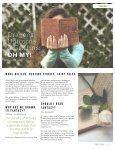 SKGfun Fantasy Edition (May/June) - Page 6