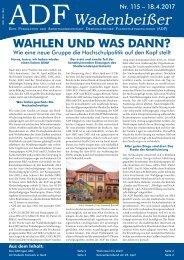 ADF-Wadenbeißer_Ausgabe 115