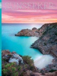 Sunseeker Magazine Issue 51