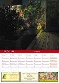 Jahreskalender - die auslese - Seite 4