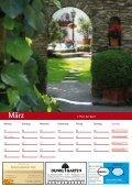 Jahreskalender - die auslese - Seite 5