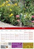 Jahreskalender - die auslese - Seite 7