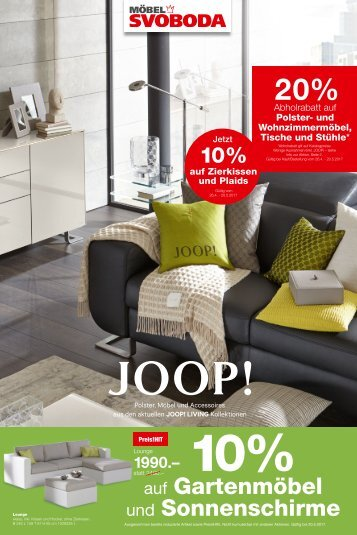Prospekt stressless herbst 2016 for Polster outlet essen