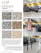Decorative Epoxy Guide - WEB - Page 6