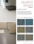 Decorative Epoxy Guide - WEB - Page 7