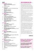 Wie die Vermieterlobby Mieter/innen unter General- verdacht stellt - Seite 3