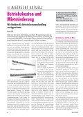 Wie die Vermieterlobby Mieter/innen unter General- verdacht stellt - Seite 4