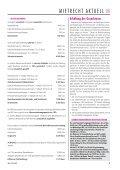 Wie die Vermieterlobby Mieter/innen unter General- verdacht stellt - Seite 5