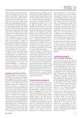 Wie die Vermieterlobby Mieter/innen unter General- verdacht stellt - Seite 7