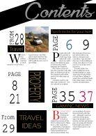 KZN#25 - Page 2