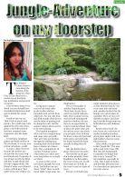 KZN#25 - Page 5