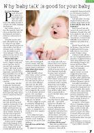 KZN#25 - Page 7